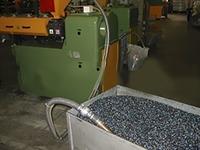 line 1 - Exair пневматическое промышленное оборудование