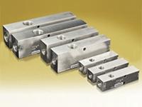 modular 1 - Exair пневматическое промышленное оборудование