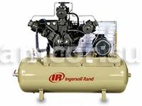 oil free 1 - Ingersoll Rand (Ингерсолл Рэнд) компрессорное, грузоподъемное оборудование, пневмоинструменты