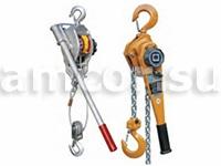 ps 1 - Ingersoll Rand (Ингерсолл Рэнд) компрессорное, грузоподъемное оборудование, пневмоинструменты