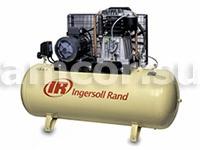 stat belt 1 - Ingersoll Rand (Ингерсолл Рэнд) компрессорное, грузоподъемное оборудование, пневмоинструменты