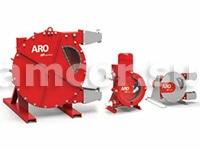 top1 1 2 - Ingersoll Rand (Ингерсолл Рэнд) компрессорное, грузоподъемное оборудование, пневмоинструменты