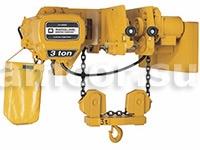 ule2 1 - Ingersoll Rand (Ингерсолл Рэнд) компрессорное, грузоподъемное оборудование, пневмоинструменты