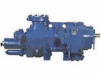 vmy 56 1 - Aerzen компрессоры, воздуходувки