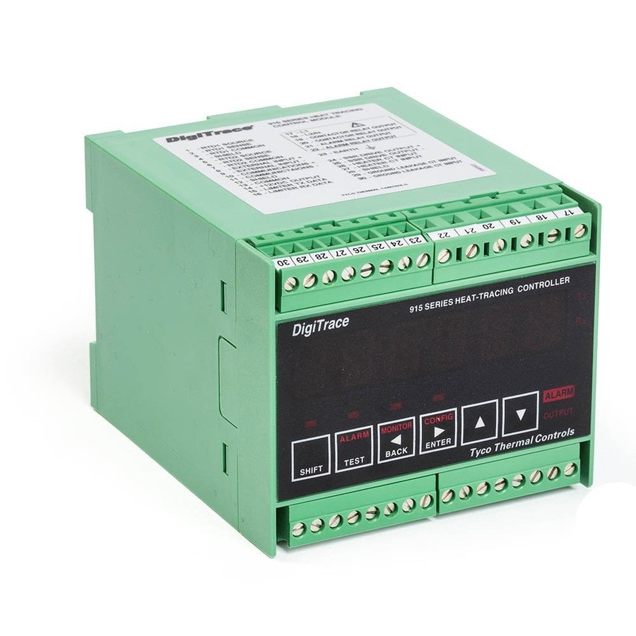 9dcf2559647d4ffd08d5c089fc975c33 - DigiTrace системы управления электрообогревом