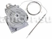 ex02 1 - DigiTrace системы управления электрообогревом