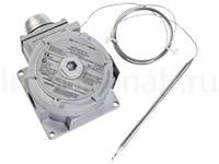 Электромеханический термостат DigiTrace Raystat-EX-02