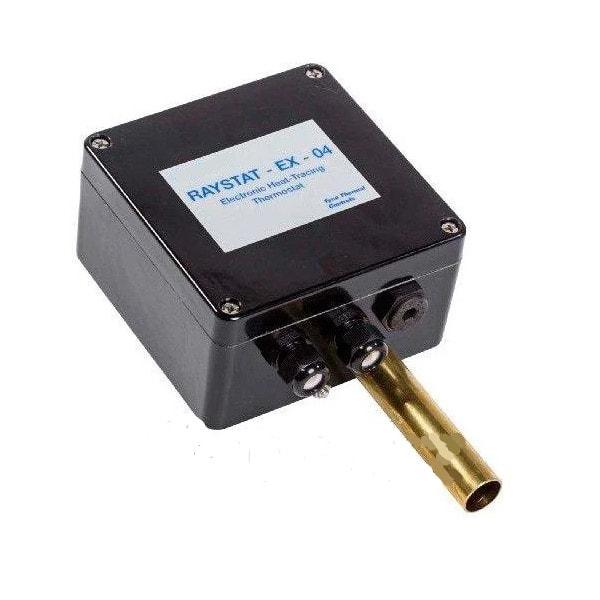 item 7863 - DigiTrace системы управления электрообогревом