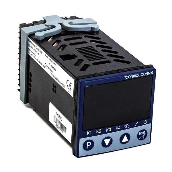 item 7869 - DigiTrace системы управления электрообогревом