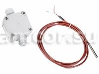 moni pt100nh 1 - DigiTrace системы управления электрообогревом