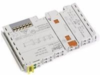 Модули дистанционного релейного управления MONI-RMC
