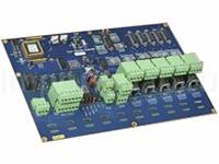 ngc 30 - DigiTrace системы управления электрообогревом