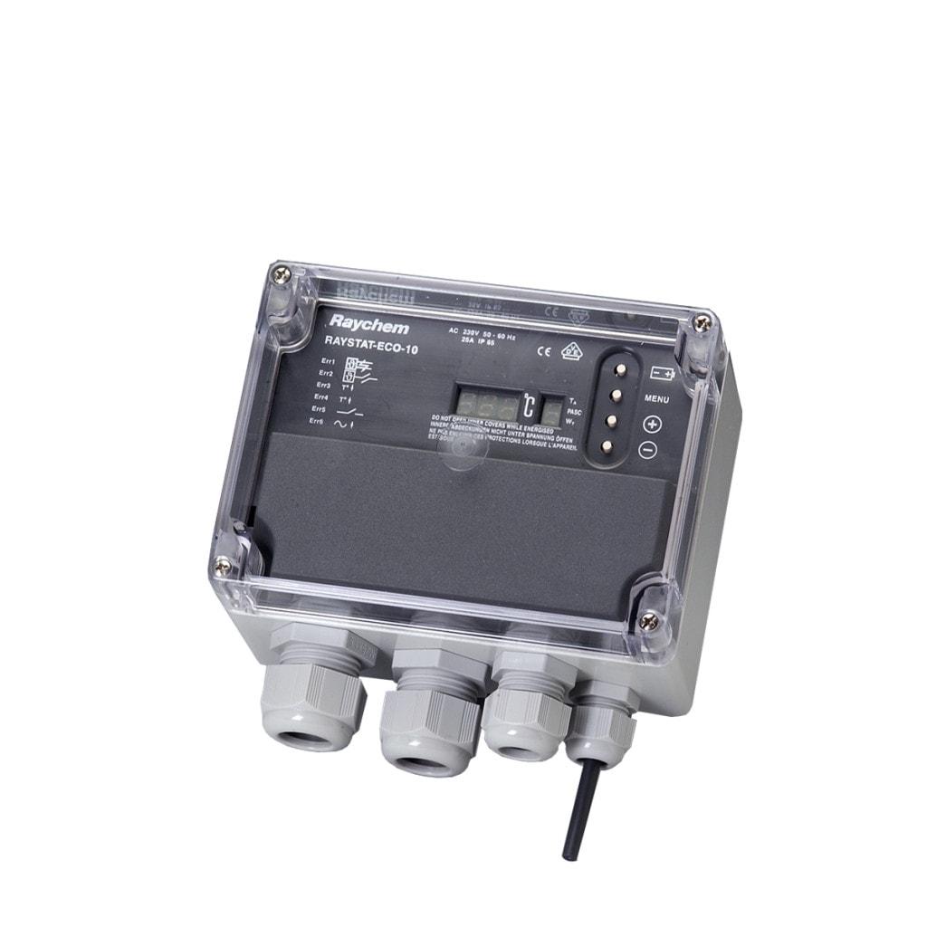 raystat eco10 1 1024x1024 - DigiTrace системы управления электрообогревом