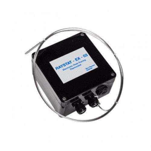 raystat ex 03 500x500 1 - DigiTrace системы управления электрообогревом