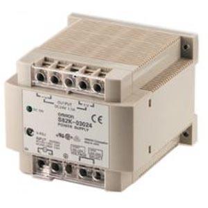 s82k - DigiTrace системы управления электрообогревом