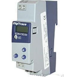 shop items catalog image15468 - DigiTrace системы управления электрообогревом