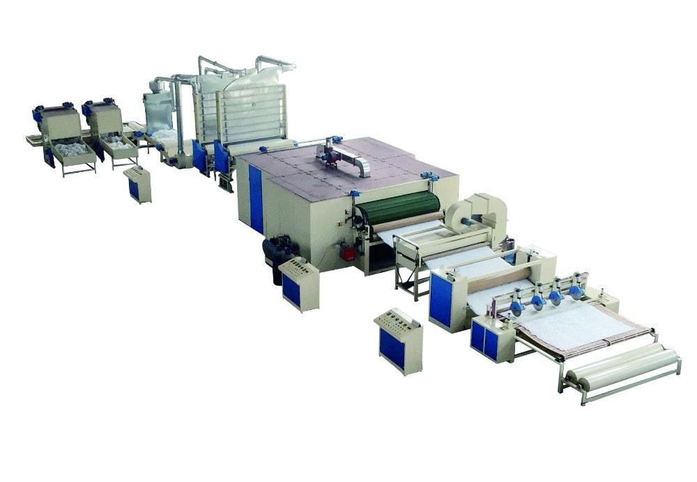HTB1FUnNMXXXXXcHXpXXq6xXFXXX8 - STP IMPIANTI – все для производства синтетического волокна