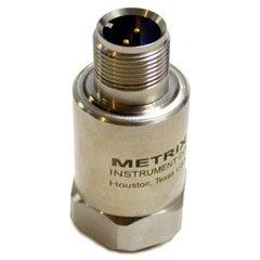 4531423 - Metrix – мониторинг вибраций