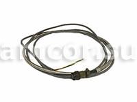 lvdt cable 1 - Metrix – мониторинг вибраций