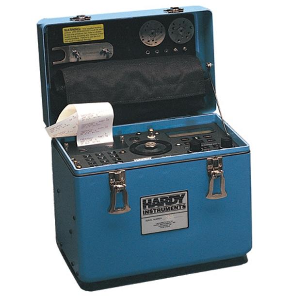 metrix vietnam hi 803 deluxe hardy shaker - Metrix – мониторинг вибраций