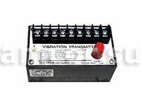 signal 1 - Metrix – мониторинг вибраций