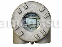 sw6000 1 - Metrix – мониторинг вибраций
