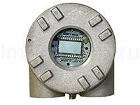 Электронный вибровыключатель SW6000