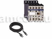 switches accessories 1 - Metrix – мониторинг вибраций