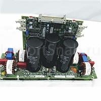 8599 - Поставка модулей ELCART