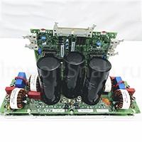 8617 - Поставка модулей ELCART