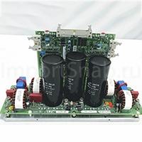 b5 - Поставка модулей ELCART