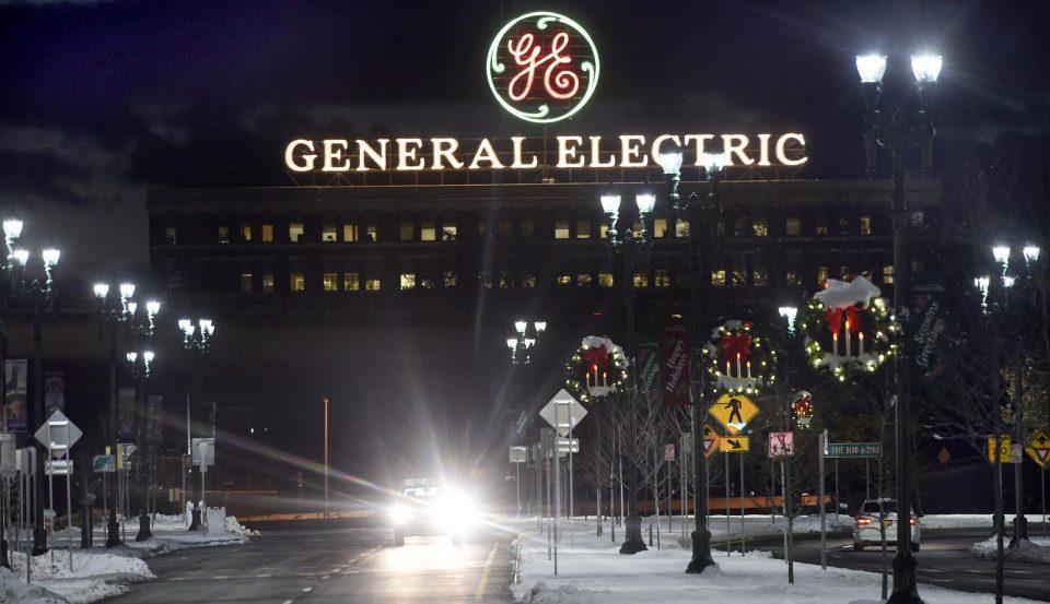 0ddbb53 general electric 09 e1533137488515 - General Electric турбины, ЗИП для турбин
