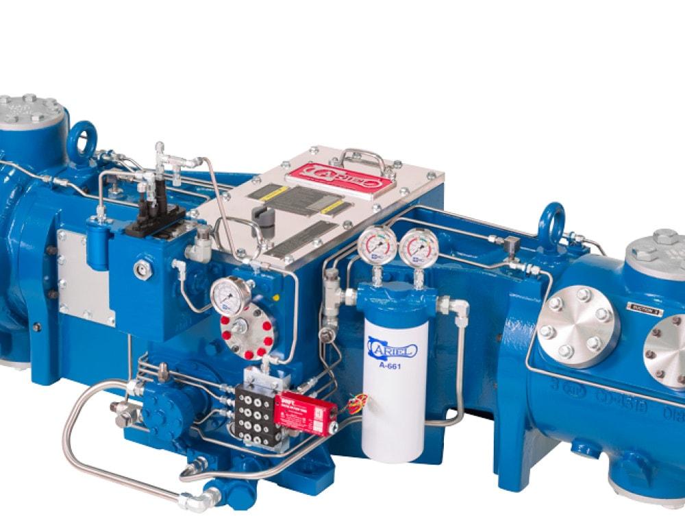 Blog02 500x383@2x - Ariel газовые компрессоры