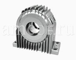 EF podchipnik Renk - Renk муфты, редукторы