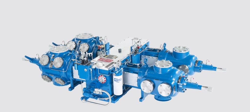JGA4 1024x461 1 - Ariel газовые компрессоры