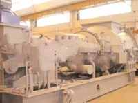 direct 1 - GE Nuovo Pignone (Нуово Пиньоне) компрессоры, турбины