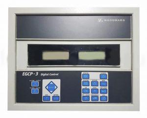 egcp 3 1 300x240 - Woodward