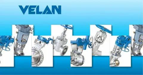i - Velan