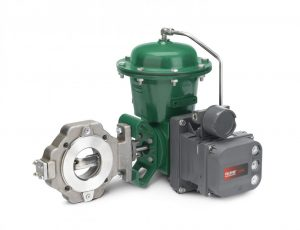 measuring instruments23 1030x791 1 300x230 - Fisher клапаны