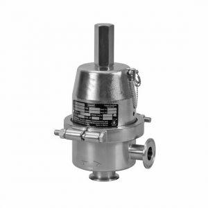 prod freg sr5 300x300 - Fisher клапаны