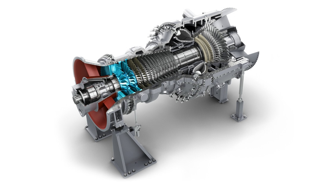 publicplus - GE Nuovo Pignone (Нуово Пиньоне) компрессоры, турбины