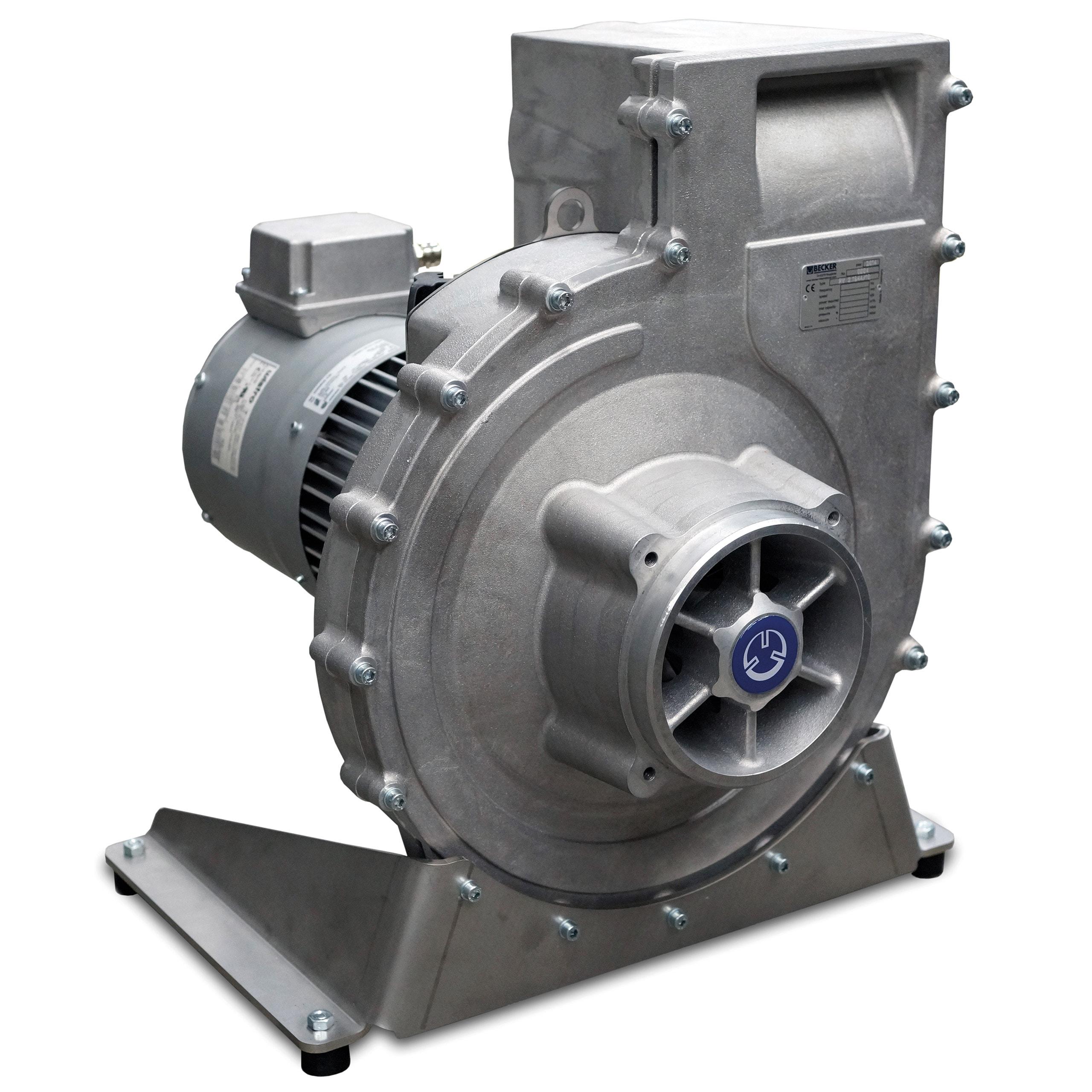 rv 2 1944hj38C2W3dERD1 - GE Nuovo Pignone (Нуово Пиньоне) компрессоры, турбины
