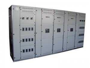 432b8ed37ac0e2e6676586c5dd9c491e - Bently Nevada системы мониторинга
