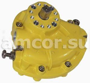 02 large 1 1 300x276 - Kinetrol (Кинетрол) приводы, поворотные амортизаторы