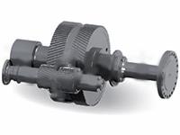 2 1 - Flender-Graffenstaden редукторы