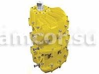 30 1 1 - Kinetrol (Кинетрол) приводы, поворотные амортизаторы