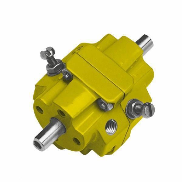 4t1bb64cb74ADAF4F9F63b2c20844E1616.JPG..700x700 - Kinetrol (Кинетрол) приводы, поворотные амортизаторы