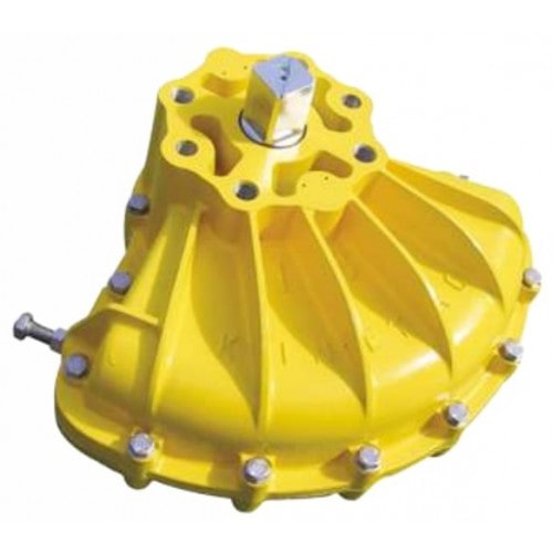 Model 18 500x500 1 - Kinetrol (Кинетрол) приводы, поворотные амортизаторы