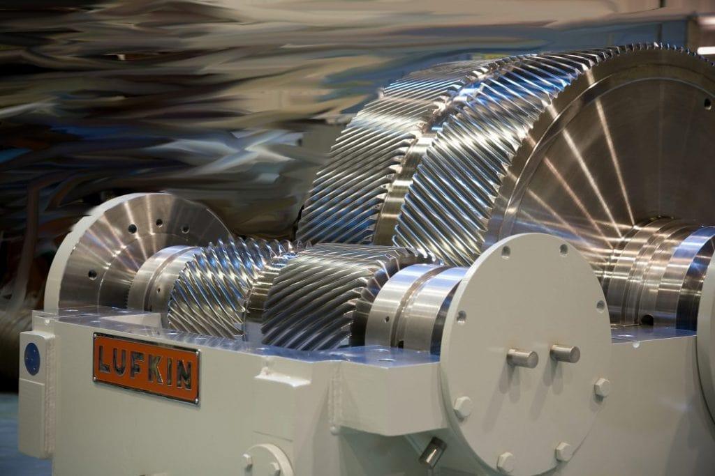 NEW IMG 3084 1050x700 1 1024x683 - Lufkin Industries редукторы, контроллеры