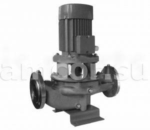 apex gc 1 1 300x260 - Apex Pumps насосы